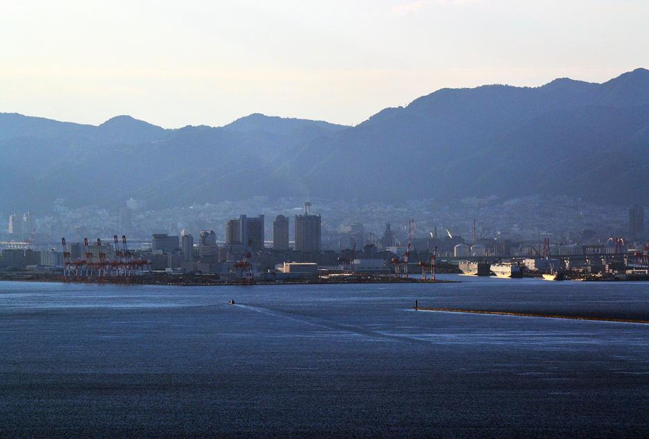 11神戸六甲IR1DSC_1091