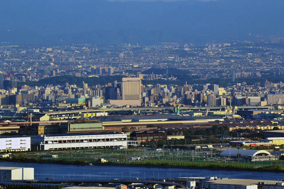 07堺駅方面UPDSC_0011
