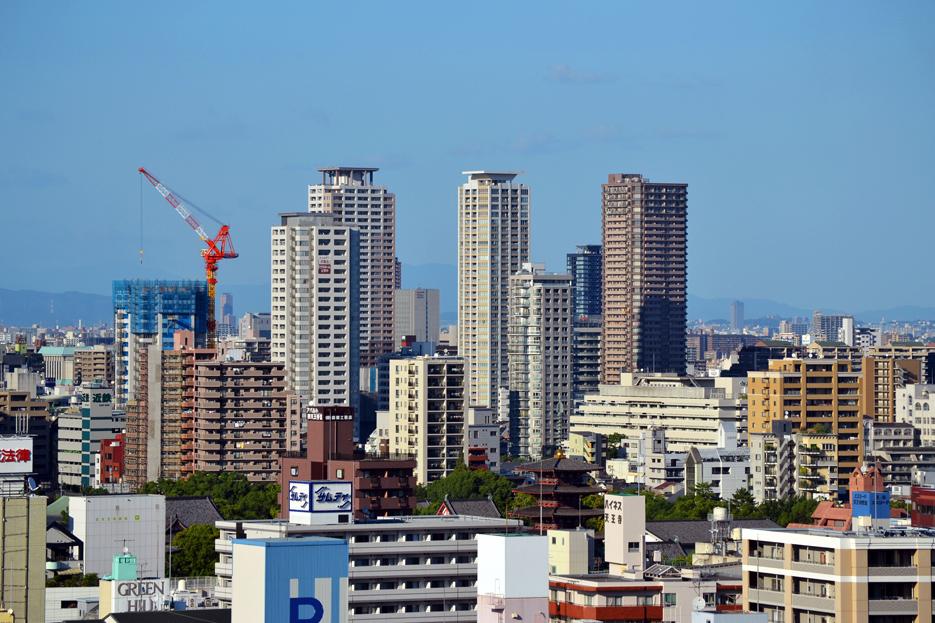 15上本町DSC_0944