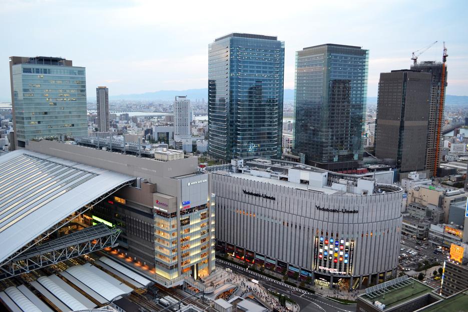 04大阪駅グラフロDSC_0213