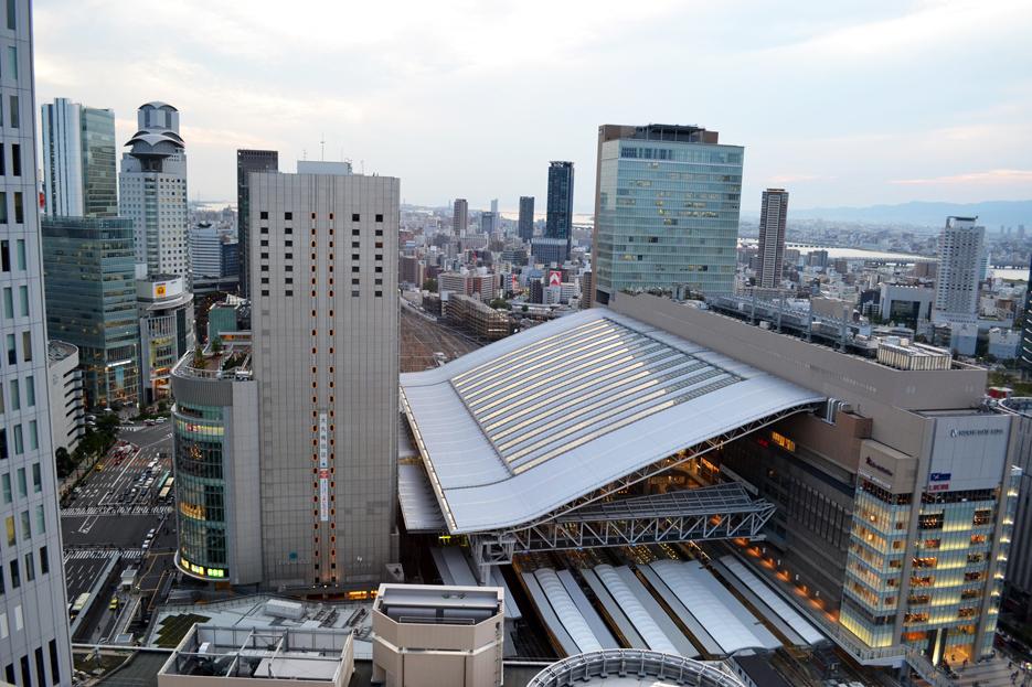 03大阪駅DSC_0204