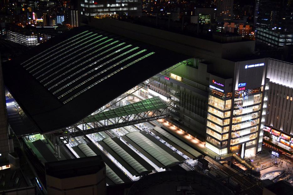 07大阪駅アップ夜DSC_0255