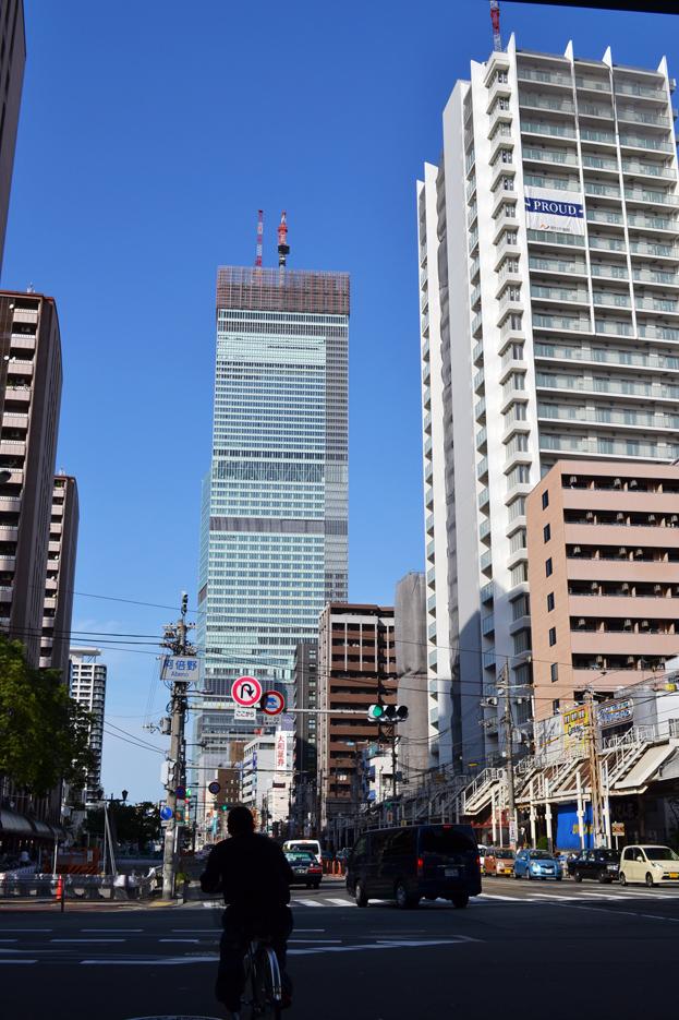 07阿倍野交差点DSC_0973