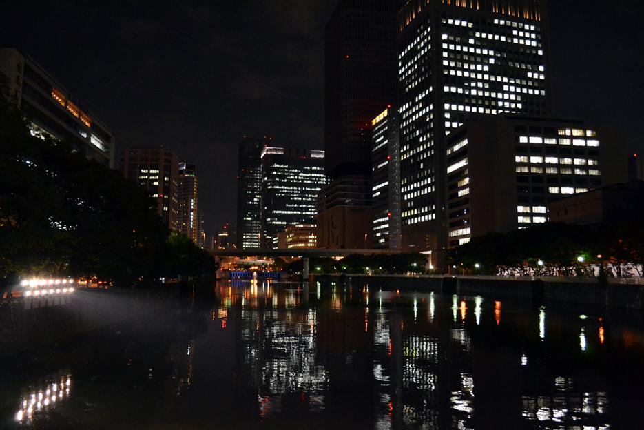 06淀屋橋からDSC_0174