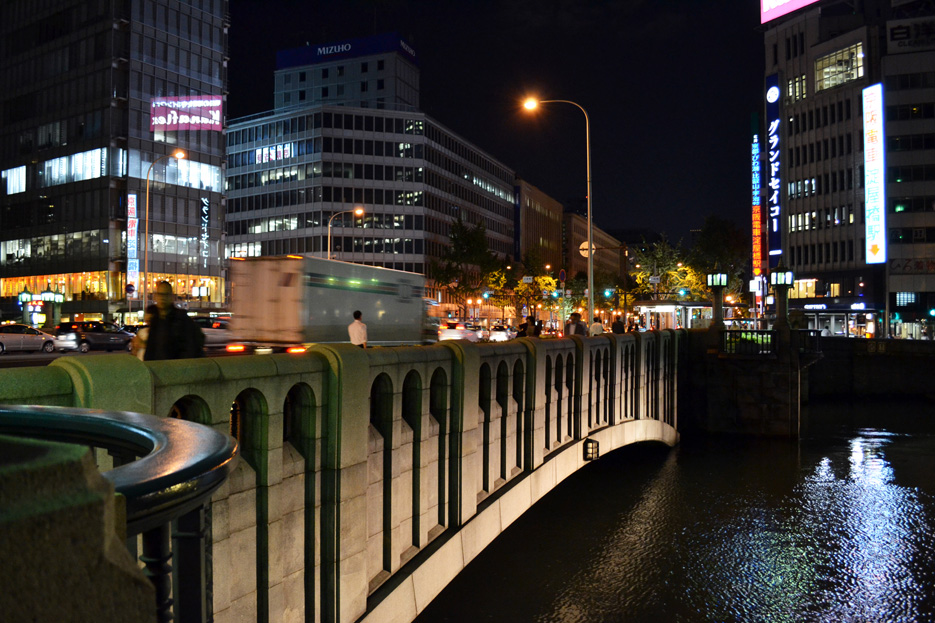 04淀屋橋DSC_0943