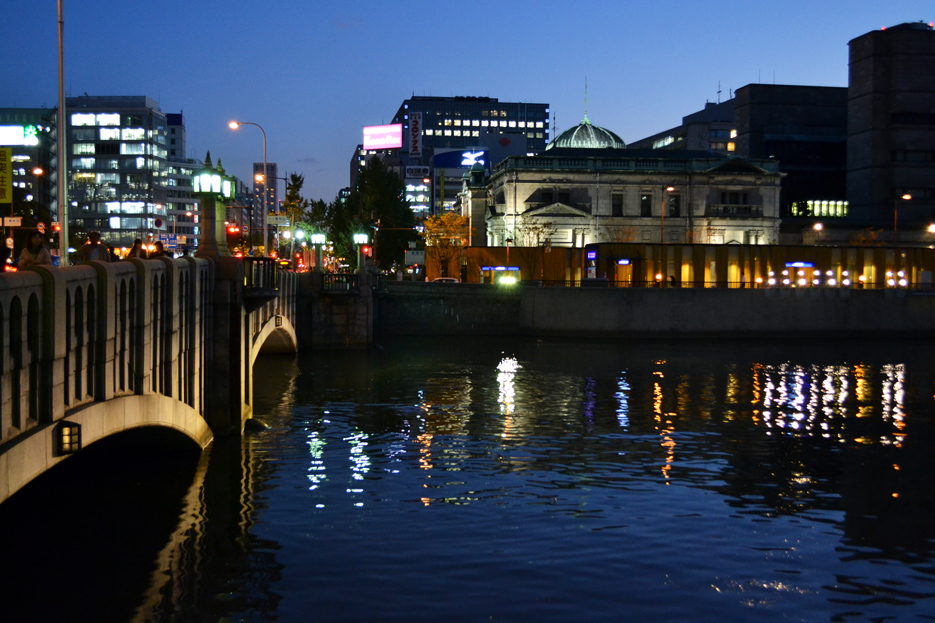 18大江橋DSC_0472