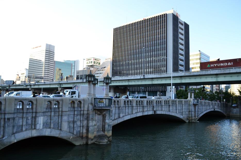17大江橋DSC_0311
