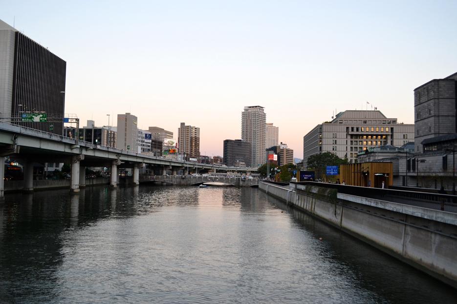 16ガーデン橋よりDSC_0431