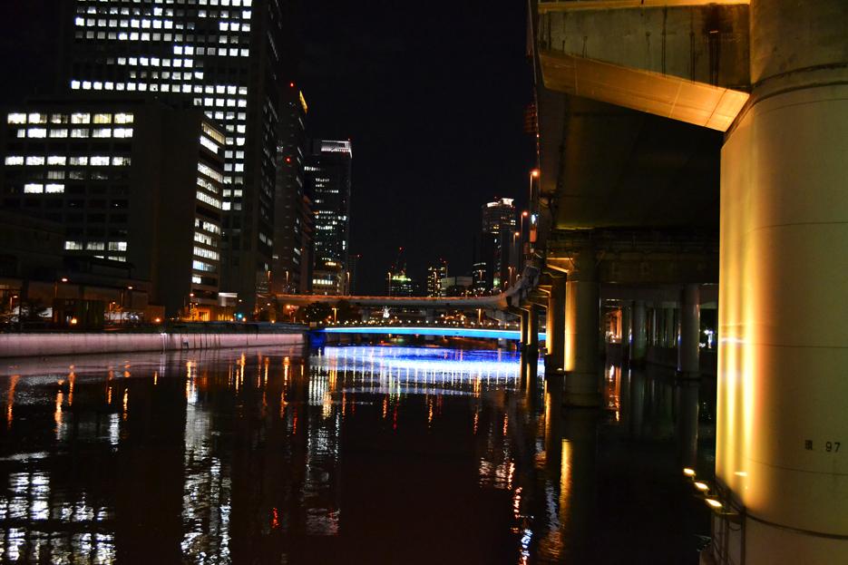 24大江橋からDSC_0929