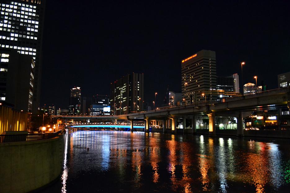 23大江橋からDSC_0939