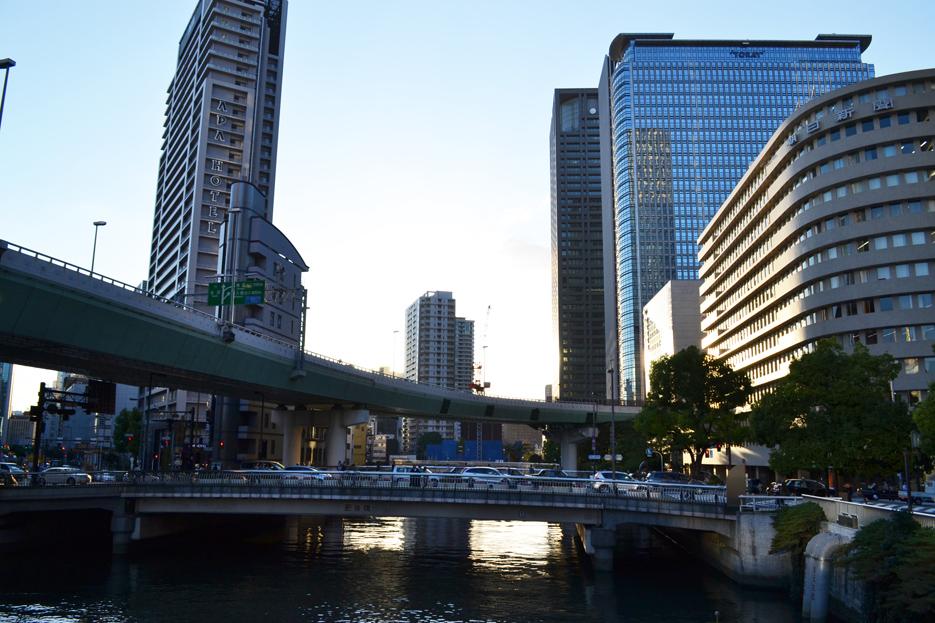 01肥後橋DSC_0345