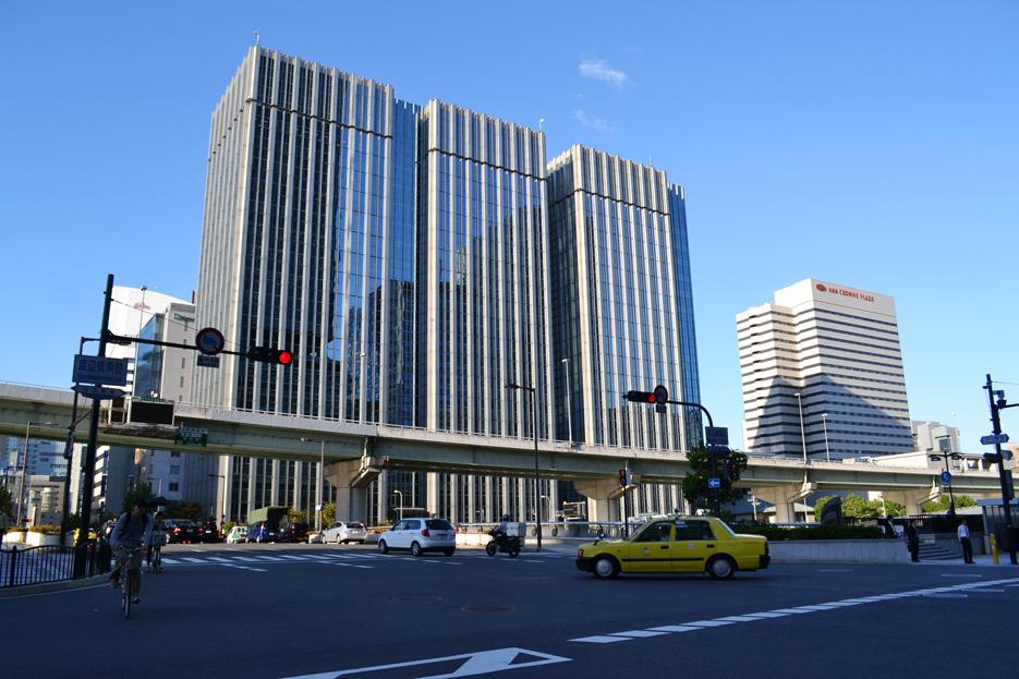 14渡辺橋DSC_0566