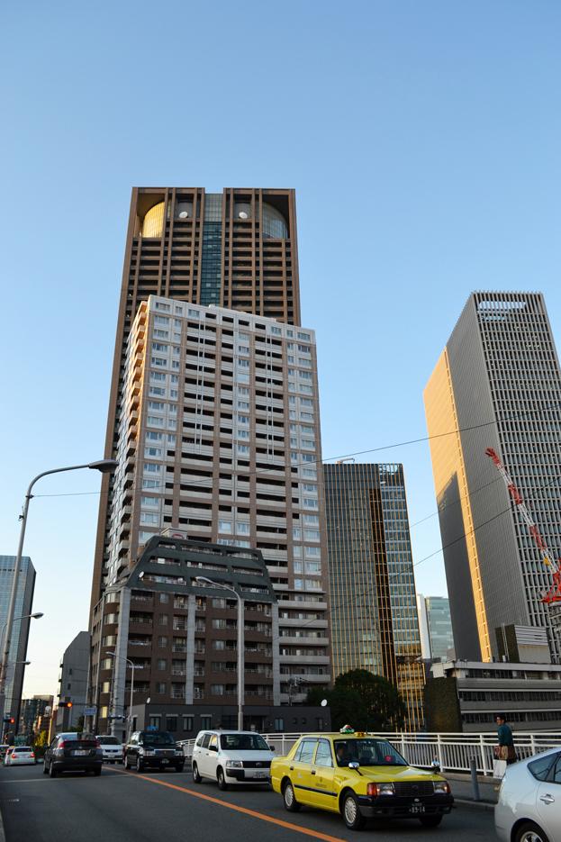 02筑前橋からDSC_0358