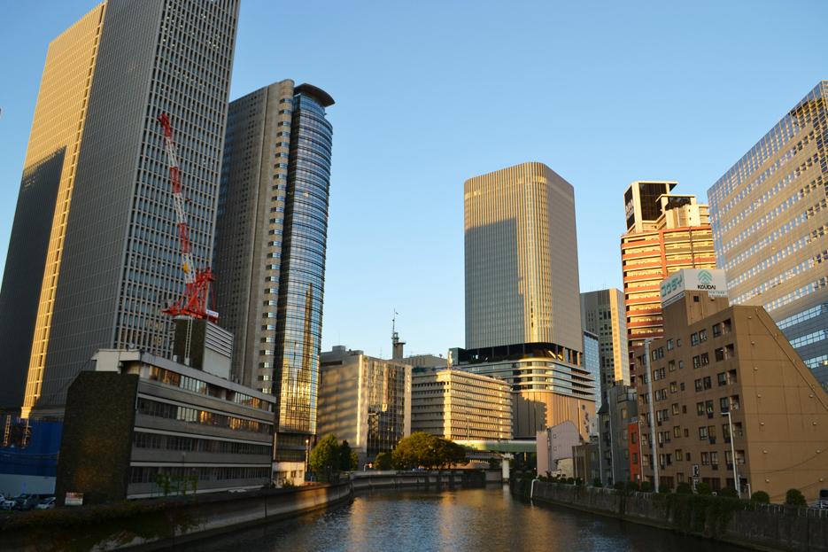 01筑前橋からDSC_0357
