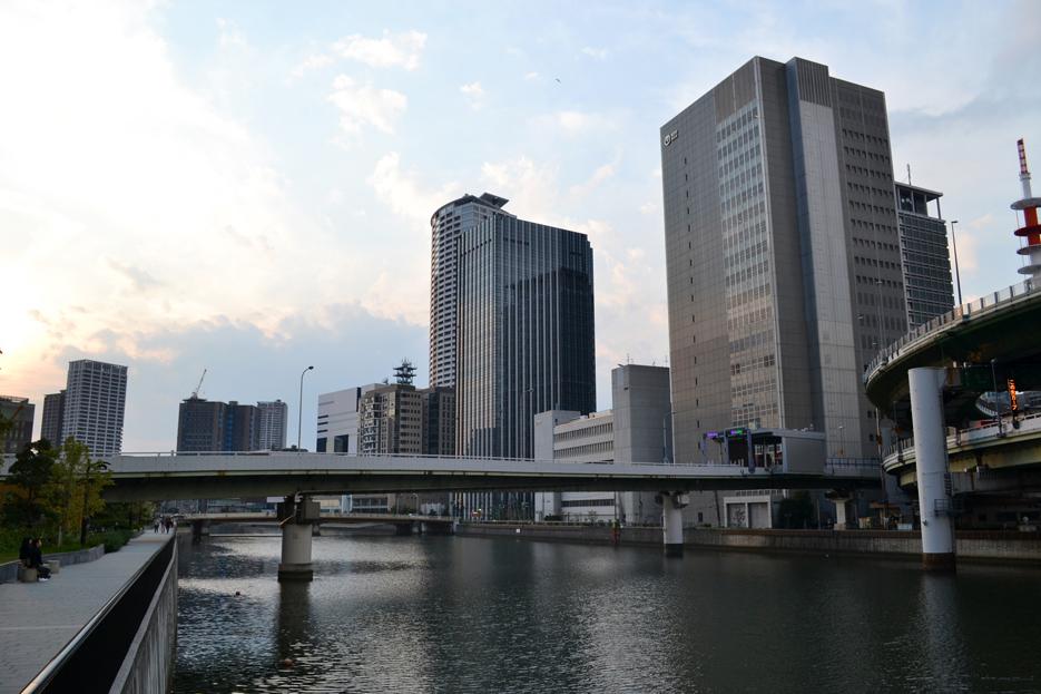 06渡辺橋DSC_0034