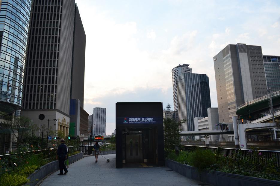 03渡辺橋DSC_0032