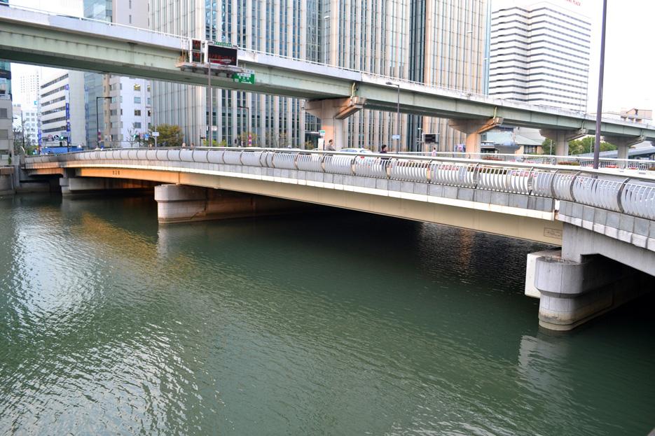 01渡辺橋DSC_0029