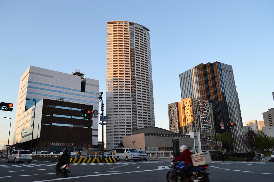 17玉江橋DSC_0381