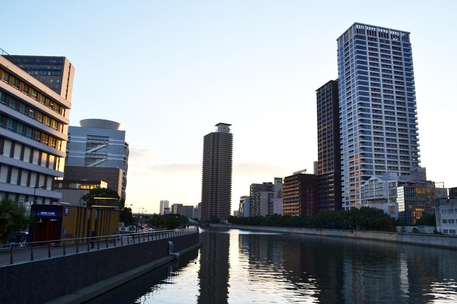 03玉江橋からDSC_0384