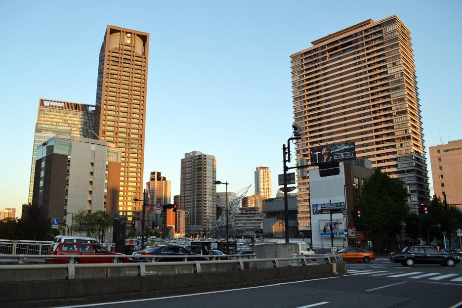 02玉江橋からDSC_0387