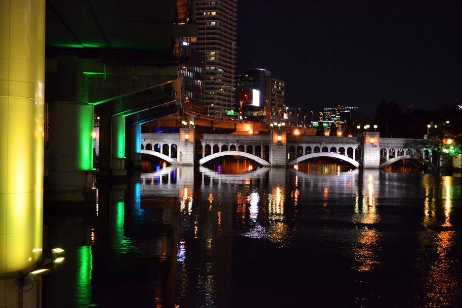 16水晶橋DSC_0521