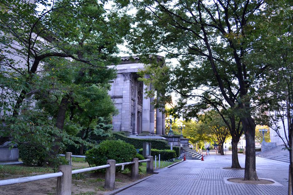 13図書館DSC_0298