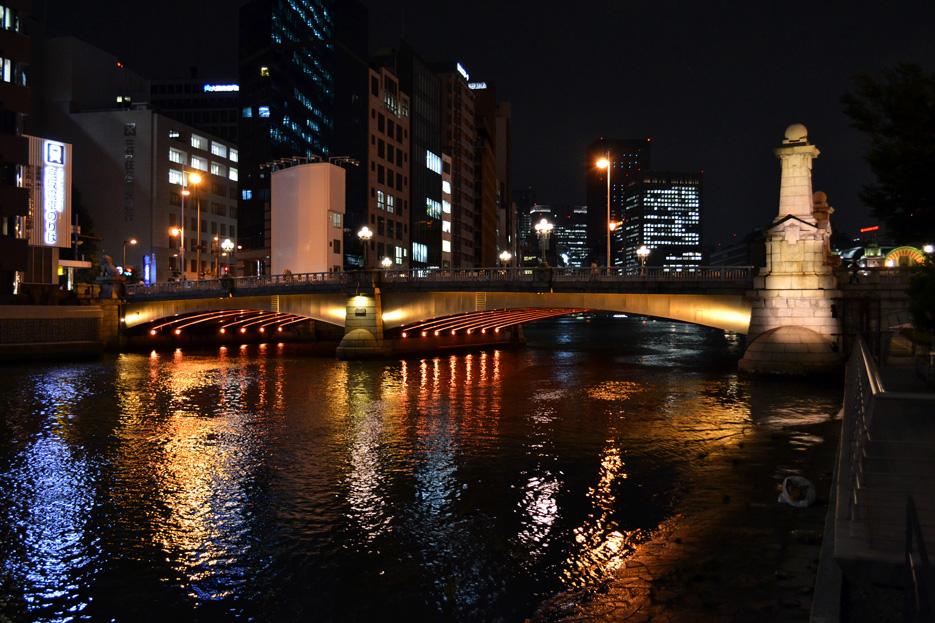 05難波橋DSC_0517