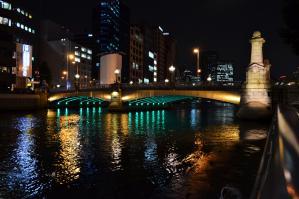 06難波橋DSC_0515