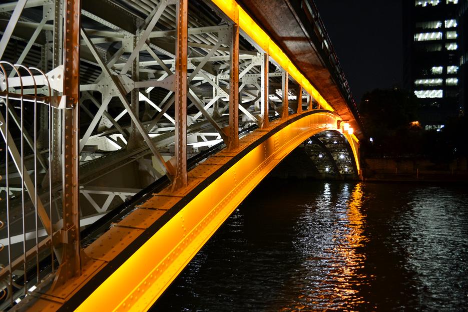 08天神橋DSC_0537