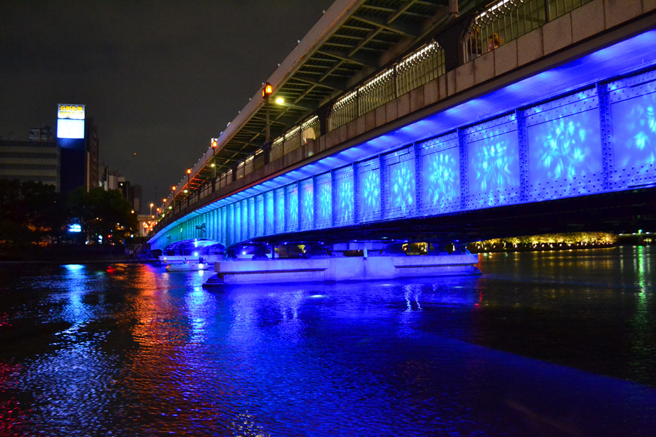 26天満橋DSC_0589