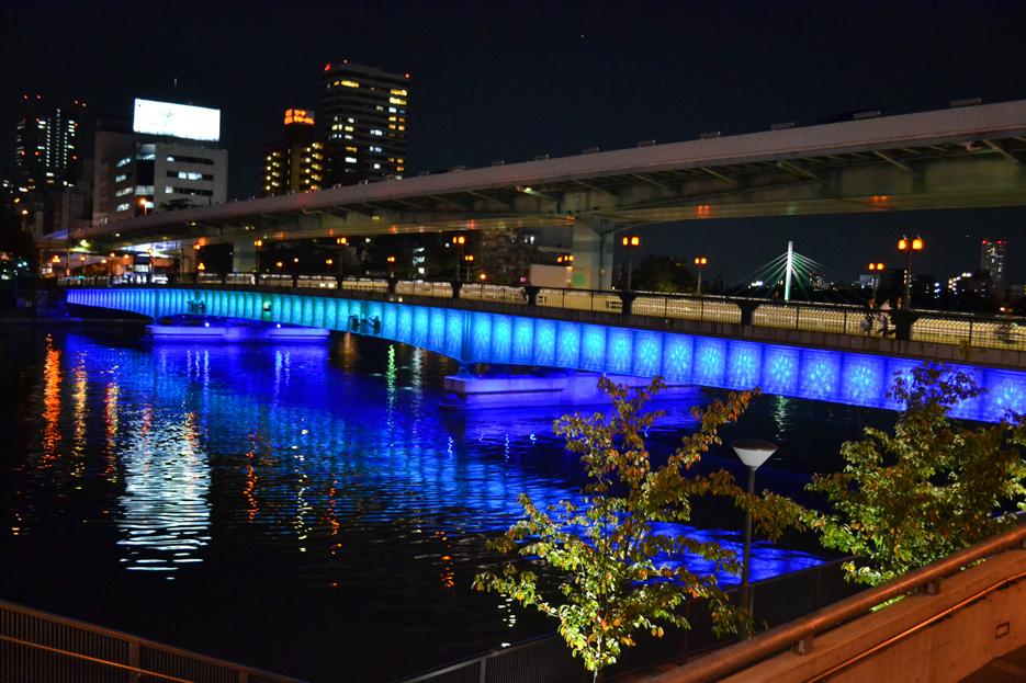 25天満橋DSC_0619