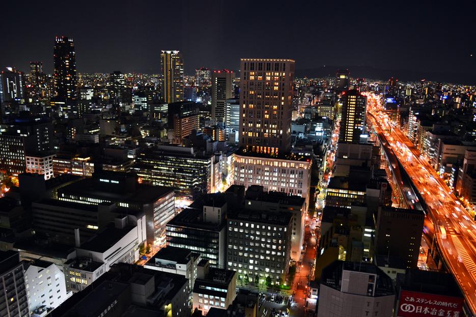 03本町夜DSC_0031