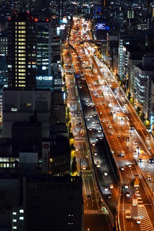 17高速東夜DSC_1194