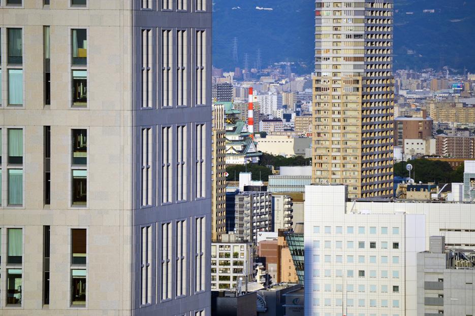 14大阪城DSC_1051