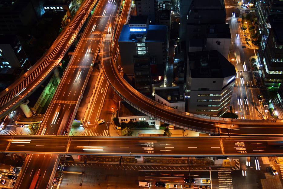 05高速夜DSC_0132