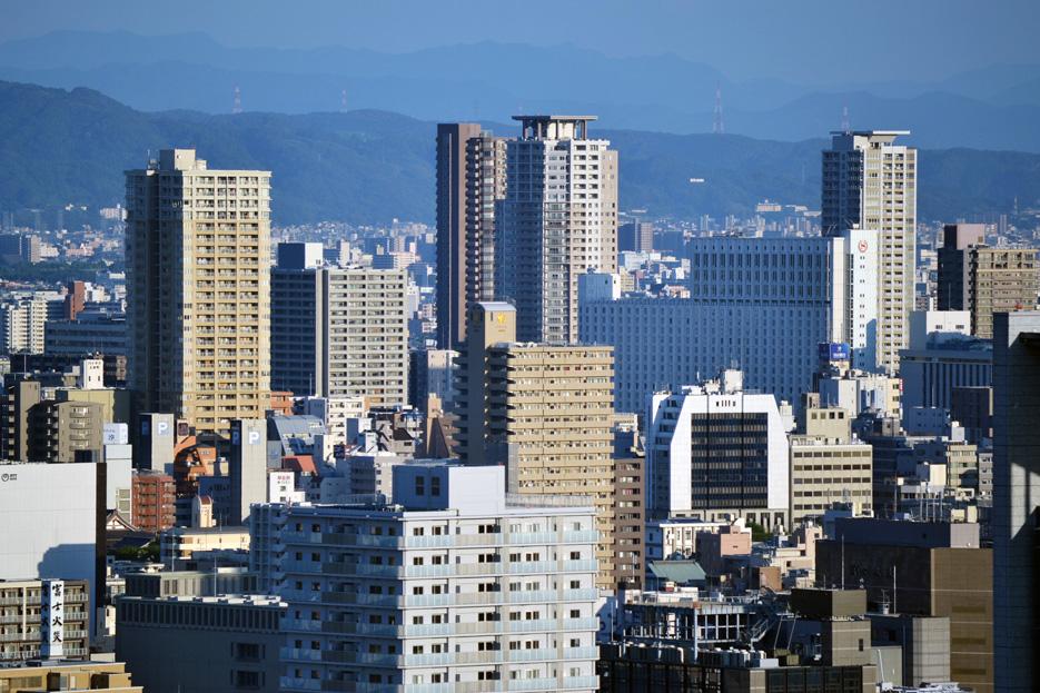07上本町DSC_1028