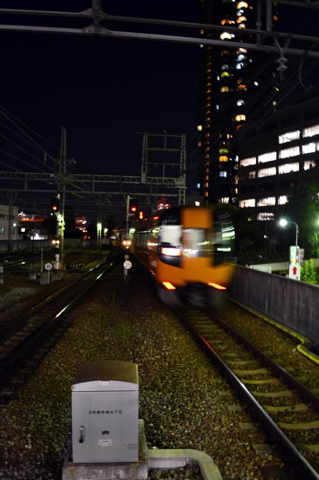 30DSC_0655.jpg