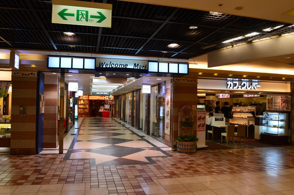 abechika_04DSC_0716.jpg