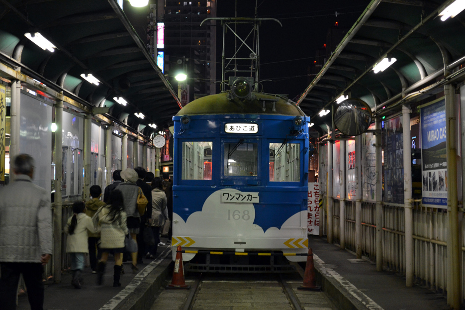 hankai_05DSC_0142.jpg