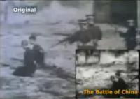 ・夲シ夲シ壼漉莠ャ縲?the_battle_of_china_2_convert_20120601171418