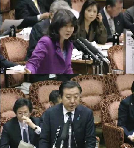 :::在日特権:生活保護 seikatsuhogo