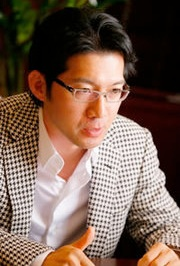 ◆ダントツ企業実践オーディオセミナーkanda_san