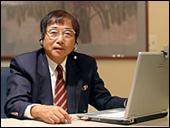 :::大槻義彦  20110810114520346