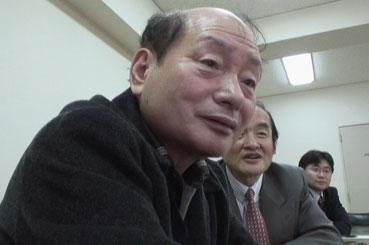 ::姜徳相カン・トクサン DSC02926