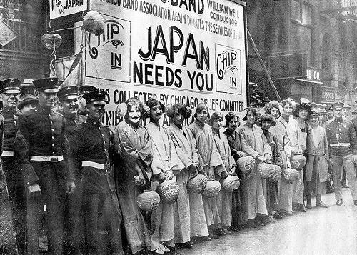 ::一般朝鮮人が保護された歴史は抹殺された 20100829095227
