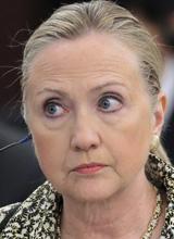:::クリントン長官 2012070900718_thumb