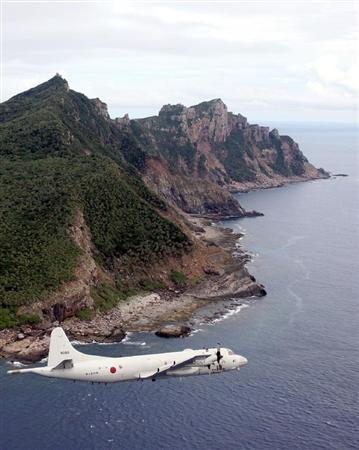 ::::尖閣諸島 crm12081520060025-p1