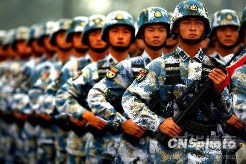 ::::::日中戦争】中国軍が暴走寸前! 519a6c6f