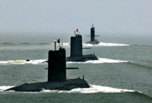 ::::::潜水艦 ef4adb7ac84e0c63a1ba0dc956fbd2f2