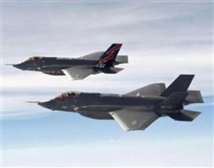 :::::::最新鋭ステルス戦闘機「F35」 suterusuf35